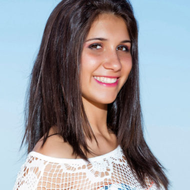 Núria Pires