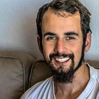 Filipe Ponce