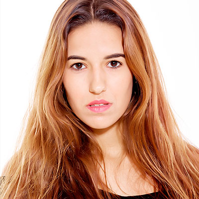 Monica Cavaco